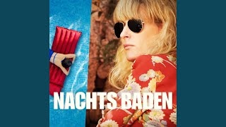 Nachts Baden Opening Titles