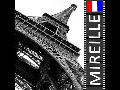 The Best Of Mireille Mathieu