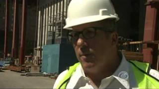 Greek Church sues for Ground Zero location