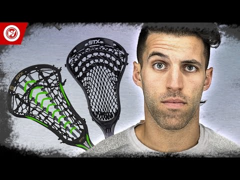 Paul Rabil INSANE Trick Shots and Highlights