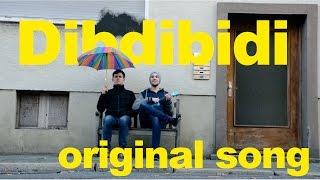 Dibdibidi - Jendrik (original song)