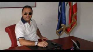 Tony Kiwan - Btetghanaj 3al Kell / طوني كيوان - بتتغنج عالكل