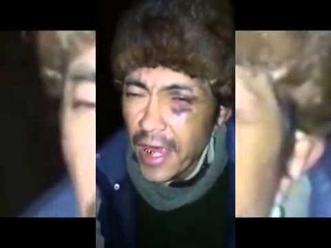 MC Sailaubek Казах читает рэп! МС Сайлаубек зажигает