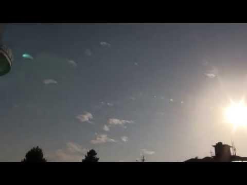 Журавли ( С 9 мая, С Днем Победы, в память о погибших солдатах, спасибо ) - Песни военных лет - слушать онлайн
