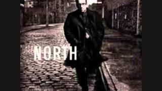 Elvis Costello - You Left Me In The Dark