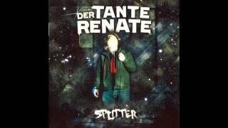 Der Tante Renate - Slackers Day Off (feat. Mt Dancefloor)