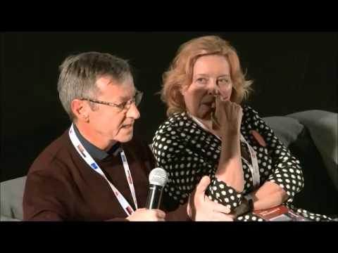 Compendium - Public Forum Wroclaw 2015_8_Open debate
