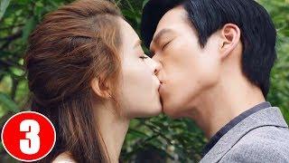 Tìm Lại Tình Yêu - Tập 3 | Phim Tình Cảm Trung Quốc Hay Mới Nhất 2019 | Phim Mới 2019