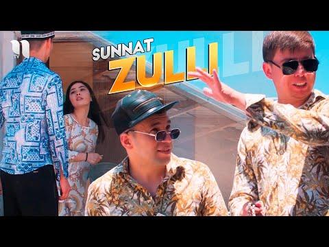 Sunnat - Zulli