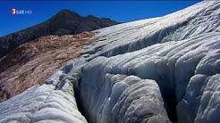 [Doku] Schladminger Bergwelten 1 Schladminger Bergwelten [HD]