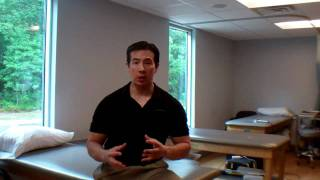Repeat youtube video Physical Therapy Direct Access in NJ