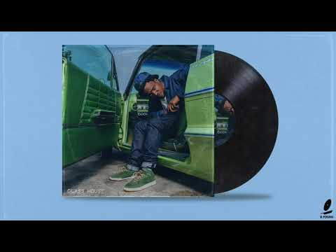 Free Curren$y  Big KRIT Type Beat Glass House Prod BYoung