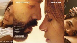 10 000 км: Любовь на расстоянии - Русский трейлер