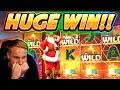 primescratchcards forum - Fantasini Master of Mystery - netent kasinot - download casino games