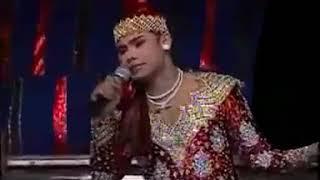 คิดฮอดสาวฟังลำ - ไหมไทย อุไรพร เสียงอิสาน