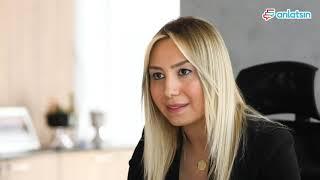 Türkiye Finans'taki Staj Programları Hakkında Bilgi Verir Misiniz?