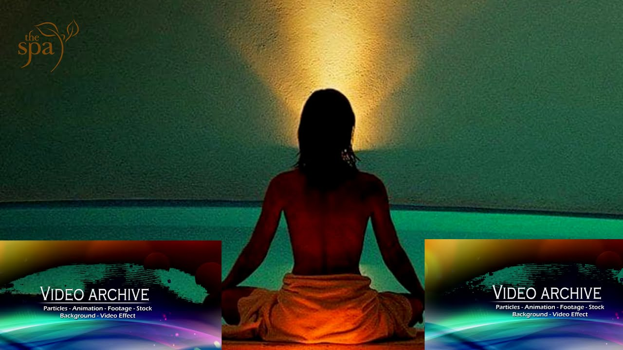Penisringar kiki thai massage