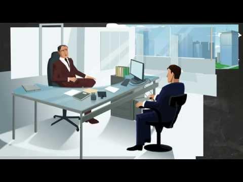 Αρχές Μάρκετινγκ Εργασία 2 - Διαφήμιση Τμήματος Διοίκησης Επιχειρήσεων Αγίου ΝΙκολάου
