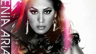 All Tracks - Kenia Arias