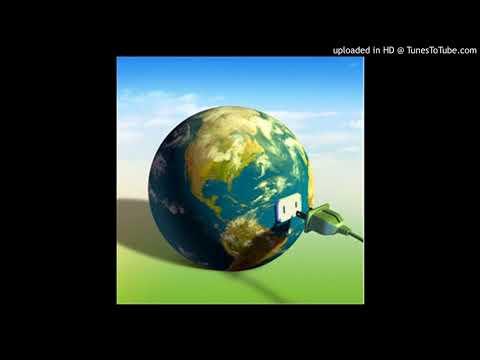 Energy Matters 2 U Advanced Energy Intelligence (AEI) July 2017