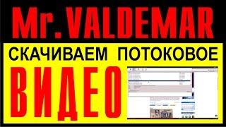 Как скачать видео с сайта бесплатно и быстро без доп. программ!!