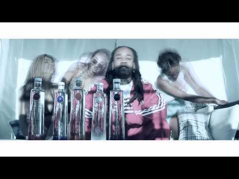 Ty Dolla $ign - My Cabana