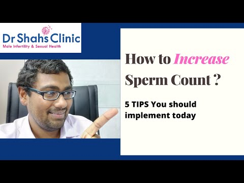 how-to-improve-sperm-count-fast-?-how-to-improve-sperm-count-naturally?