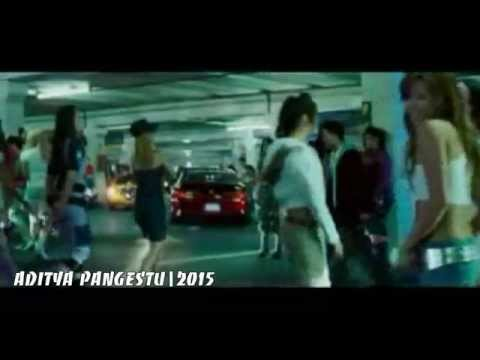 fast-and-furious-tokyo-drift-soundtrack