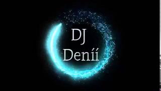DJ-Deníí- TRANSFORMERS remix feat. Jawz of Life, Kaz B & L.A