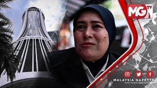 Baixar TERKINI : Tarik Subsidi Haji: Kata Dulu Nak Bantu Rakyat