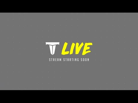 THRONE LIVE 5 : Shooter Theory