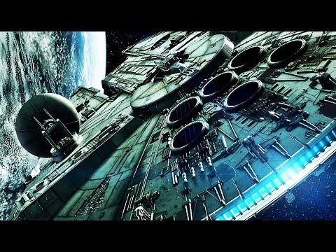 star wars battlefront 6 new heroes