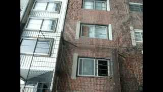 fire escape inspection load test certifications boston ma 866 649 0333 fireescapeengineers com