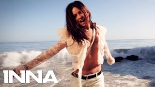Repeat youtube video INNA - Spre Mare | Videoclip Oficial