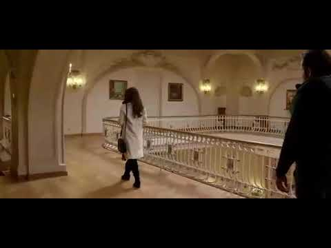 Love song's 😍Raaz reboot