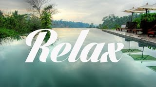 Relax Now: Beautiful Chillout and Lounge Mix Del Mar