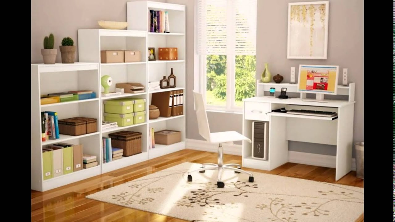 Best Green Paint For Home Office, Best Paint Colors For Home Office  Productivity