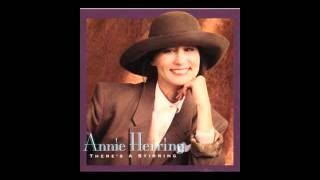 Glory in the Highest--Annie Herring