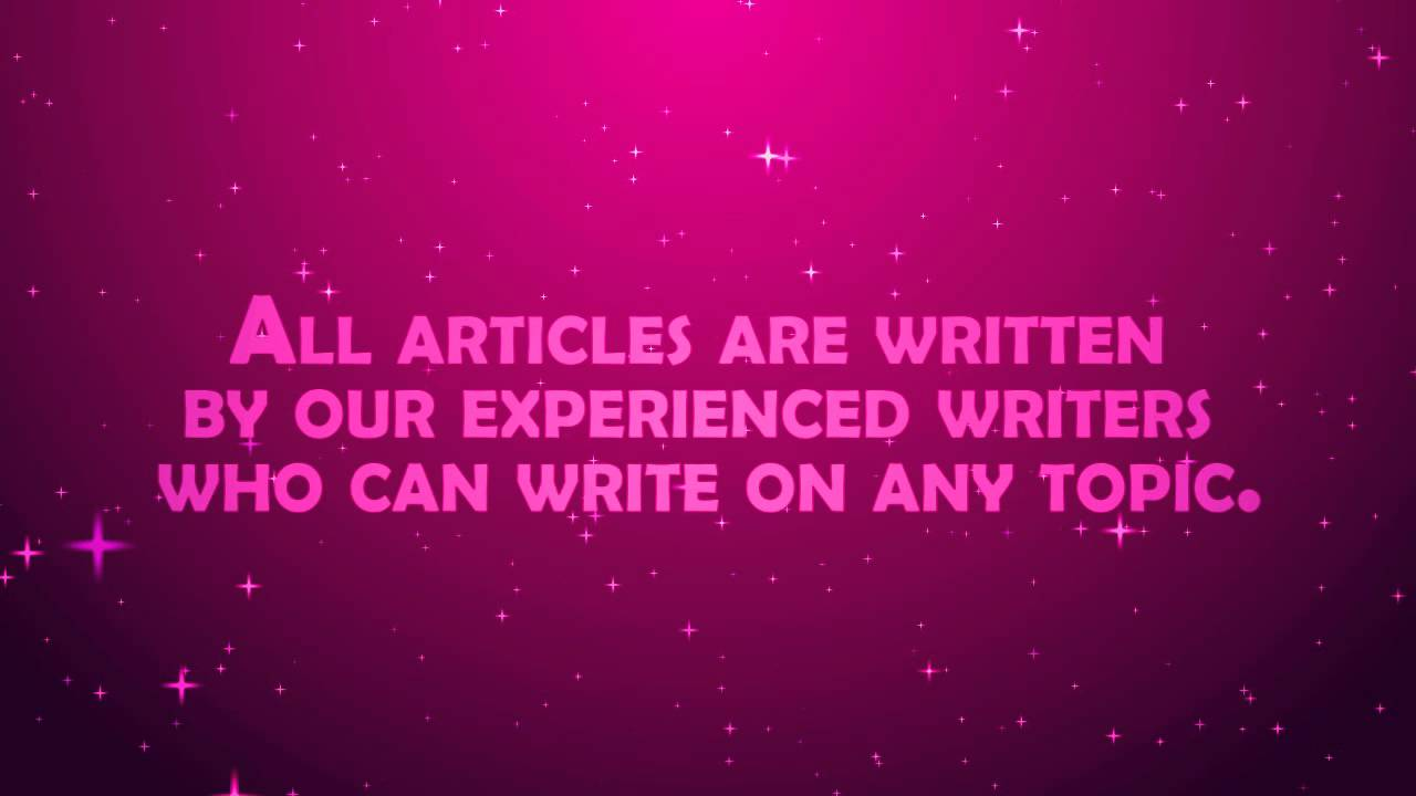 Article Writers  The Best Seo Article Writing Service Youve Ever  Article Writers  The Best Seo Article Writing Service Youve Ever Seen