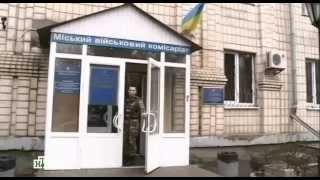 Уникальные документы о поставках оружия на Украину. Сенсационное видео!