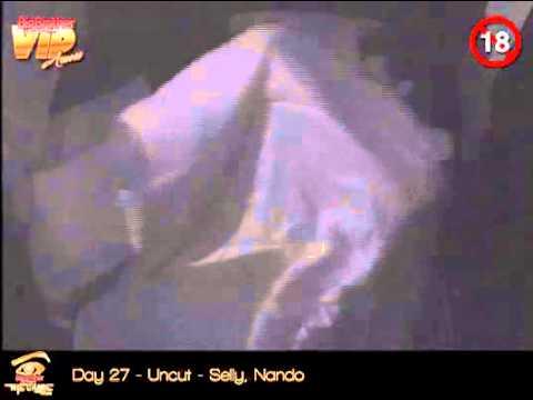 Nando banged selly thumbnail