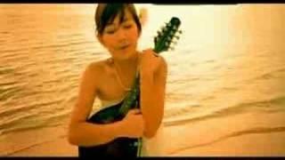 Repeat youtube video 梁靜茹-小手拉大手