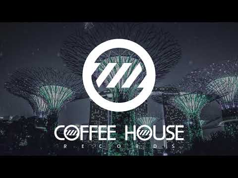 Coffee House Records