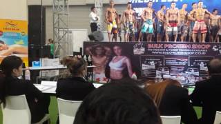 Video Competisi Kategori  Men Fitnes Model  MR. HYBRID INDONESIA  @ICE BSD TABGERANG  SABTU 20 MEO download MP3, 3GP, MP4, WEBM, AVI, FLV Mei 2018