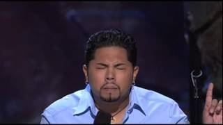 """""""P Diddy Presents Bad Boys of Comedy"""" Joey Guilla"""