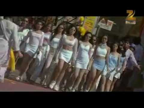 Chalte chalte yunhi ruk jata hu Mai - YouTube