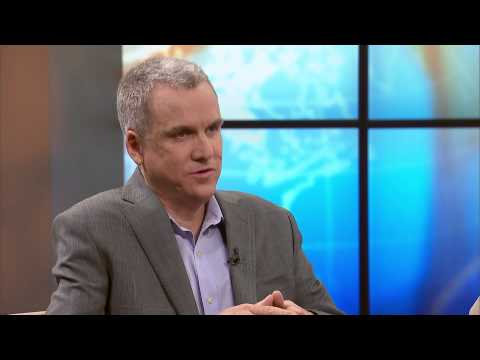 Mission 360˚ TV - Mission in Motion