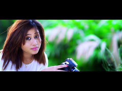 म मान्छे नेपाली | Ma Manchhhe Nepali | Damber Nepali | Ft. Bhimphedi Guys | _2016 #HD