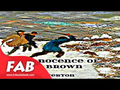 The Innocence of Father Brown Full Audiobook by G. K. CHESTERTON by Detective Fiction