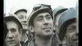 Zapętlaj U.S.S.R.: Soviet Central TV 1984: Советское Центральное Телевидение: | Robbin Banks